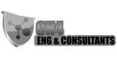 logos-on-handasa_0004_ON-logo-_0006_7