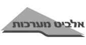 logos-on-handasa_0005_ON-logo-_0004_5