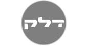logos-on-handasa_0013_ON-logo-_0001_2