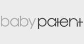 logos-on-handasa_0021_byby-logo