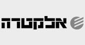 logos-on-handasa_0000_electralogo