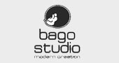 logos-on-handasa_0001_bago