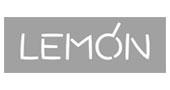 logos-on-handasa_0006_ON-logos-_0012_13
