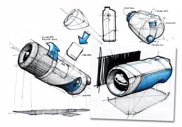 פיתוח מוצר און הנדסה