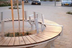 עיצוב מוצר on-engineering.co.il