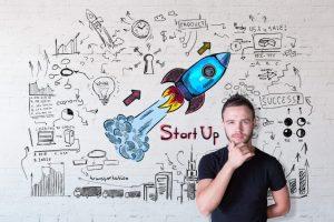 5 תכונות שכל יזם צריך כדי להצליח