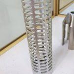ייצור דגמים עיצוב מוצר און הנדסה