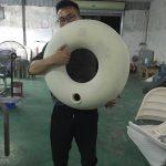 ייצור דגמים הנדסת מכונות עיצוב מוצר און הנדסה