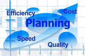 5 שלבים בדרך לפיתוח מוצר