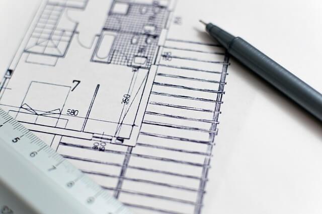 פיתוח ייצור אב טיפוס און הנדסה